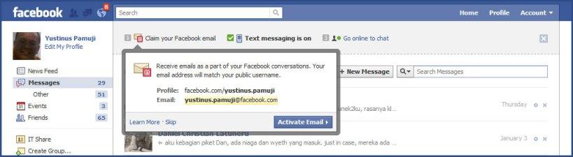 email@facebook.com