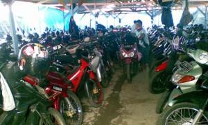sumber image : http://www.majalahpeluangbisnis.com/bisnis-jasa-penitipan-sepeda-motor.html
